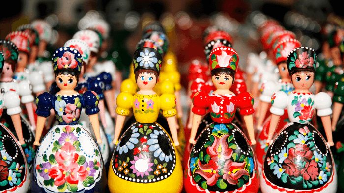 Why Hungarian Is So Difficult To Learn (And Why You Should Learn It Anyway)