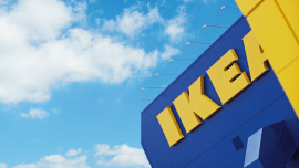 The American Obsession With Ikea