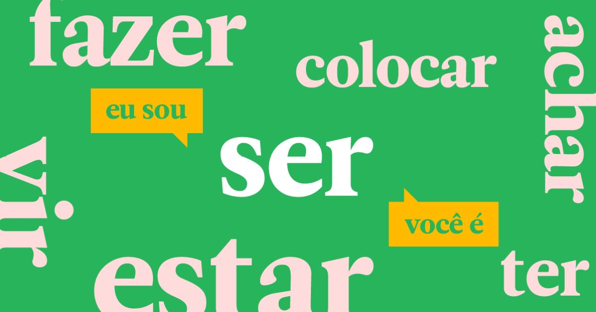 Wie Begrüßt Du Jemanden Auf Portugiesisch