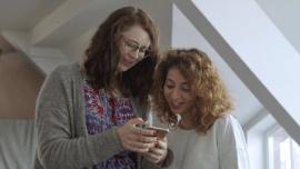 5 Tricks That Helped Me To Start Speaking Danish In One Week
