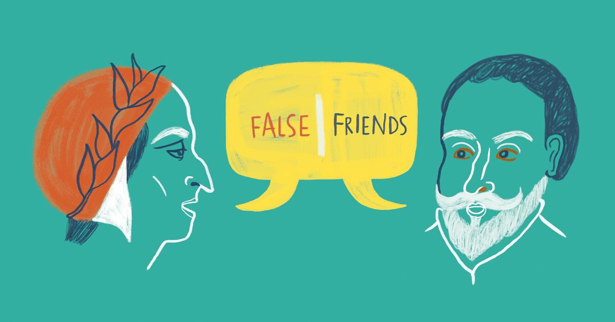 Coniugare verbi spagnoli online dating