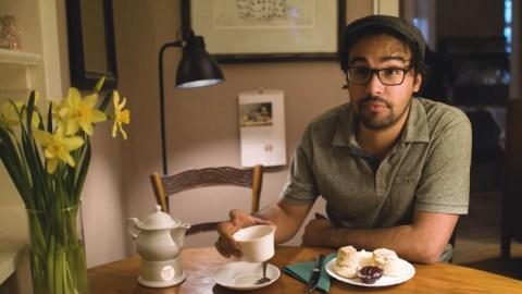 Teetrinken in England: Die liebste Nachmittagsbeschäftigung der Briten