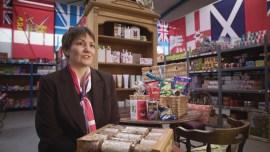 7 englische Gerichte auf einen Blick –Keine Angst vor der britischen Küche