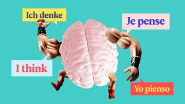 Como aprendi um idioma depois de adulta: algumas dicas e considerações