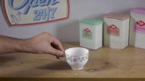 13 englische Sprichwörter zu Tee, die du kennen musst