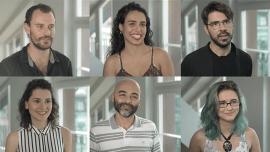 Sotaques do Brasil: como a geografia afeta o nosso modo de falar de norte a sul