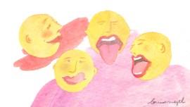 "Desafios de inglês: Welcome to Nightvale, humor ""nonsense"" e podcasts"