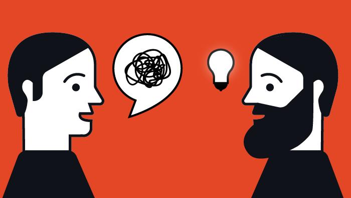 Qual é a diferença entre língua e dialeto?