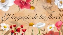 El lenguaje de las flores