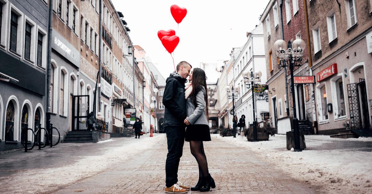 EHarmony singles dating