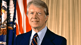 11 US Presidents Who Spoke Another Language