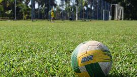 Decoding Brazilian Soccer Phrases