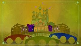 5 vérités à garder en tête lors de votre prochain séjour à Saint-Pétersbourg