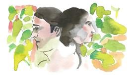 La evolución del género gramatical: por qué el español tiene dos, el alemán tiene tres y al inglés no parece importarle