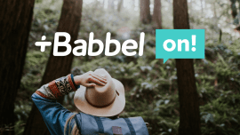 Babbel On: March 2018 Language News Roundup