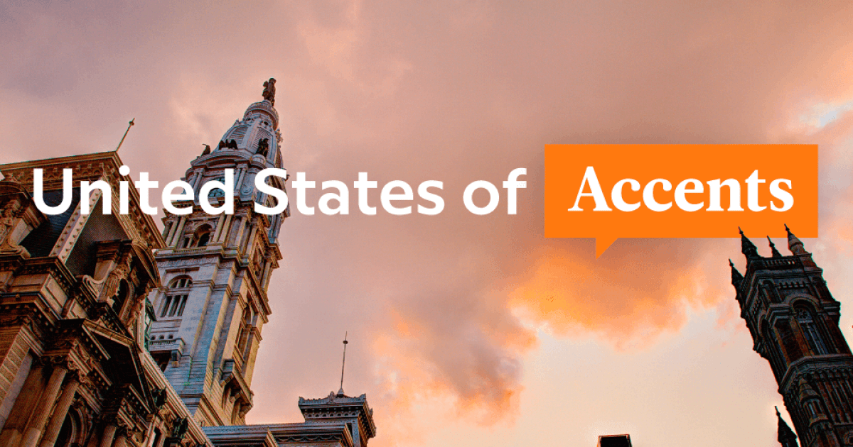 The United States Of Accents: Hawaiian Accent | Babbel Magazine