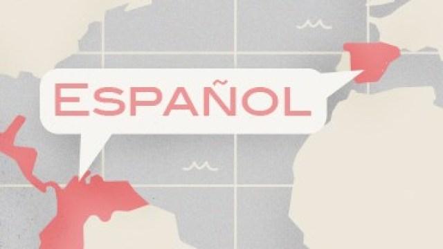 11 proverbi spagnoli molto curiosi (e molto utili)