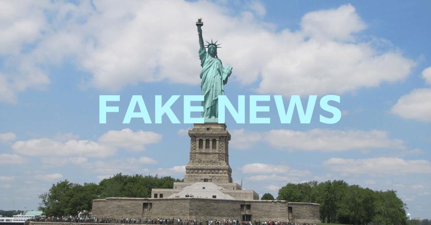 Como entender o que é Fake News, Cambridge Analytica e outras palavras da rede
