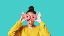 5 maneras en las que aprender un idioma puede hacerte más feliz
