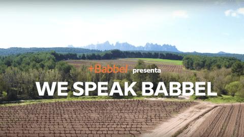 La importancia de los idiomas para trabajar en el sector turístico en España