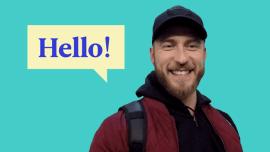 In 7 Schritten (plus Lernhilfe) zum Ziel: So gehst du das Englischlernen strategisch an