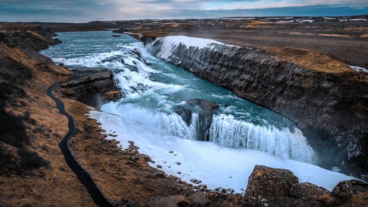 LGBTQ Travel Iceland