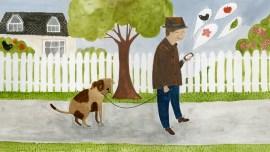 7 razones para aprender un idioma al jubilarte