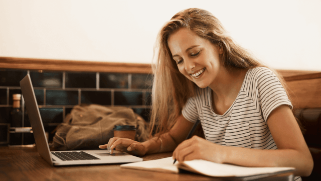 How To Reignite Your Passion For Learning A Language