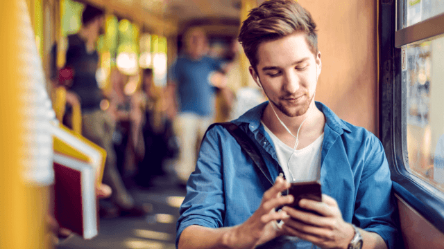 5 Surprising Things You Can Learn In The Babbel App