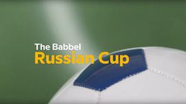 Babbel lär dig att prata ryska lagom till fotbollssommaren – i 4 enkla steg