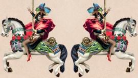 El conejillo de Indias (de los Andes) y otras anécdotas de malentendidos lingüísticos 🙄