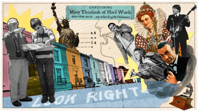 Dónde y cómo practicar inglés en Buenos Aires