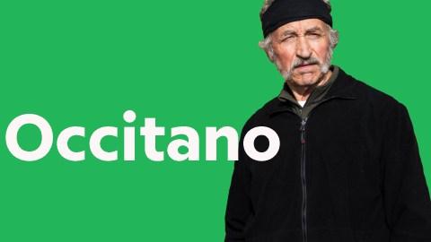 Lingue italiane che scompaiono: l'occitano
