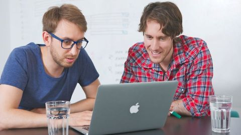 Babbel vs. Duolingo: nuestra comparación con otras apps para aprender idiomas