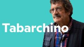 Lingue italiane che scompaiono: il tabarchino
