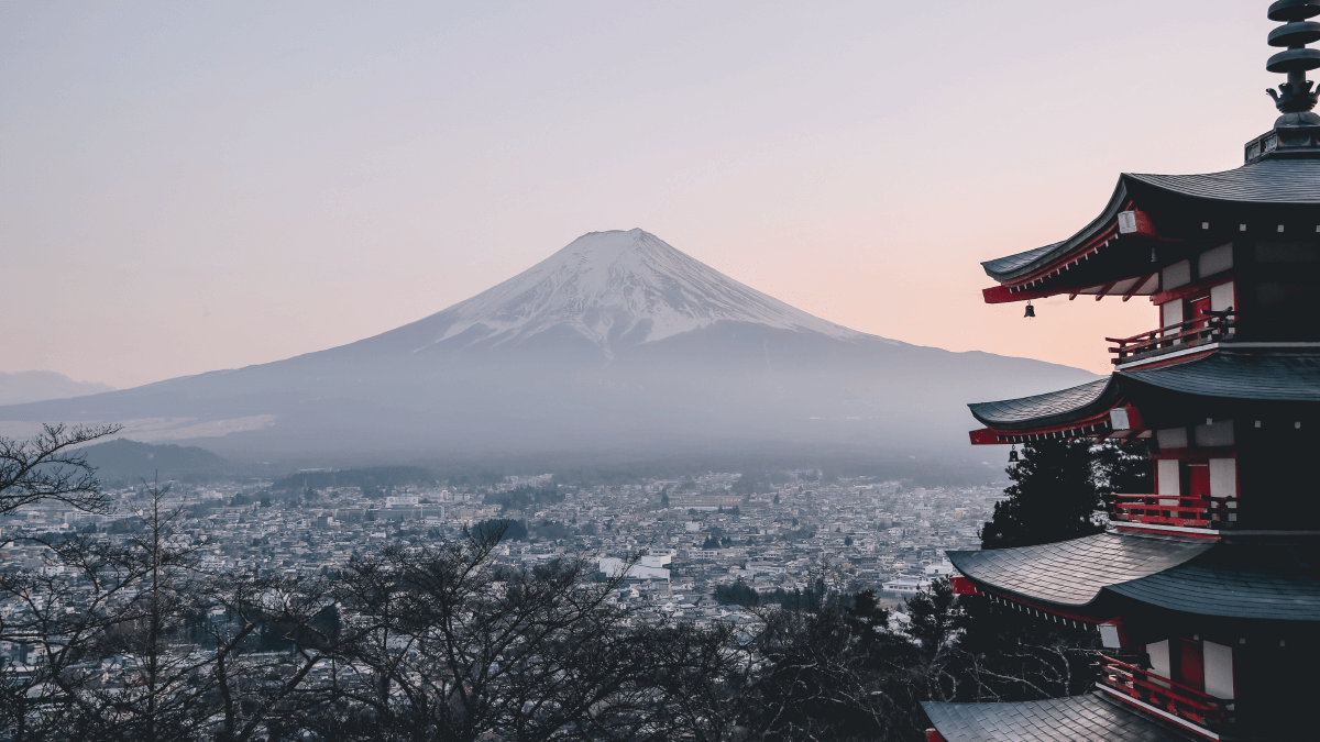 What Japanese Haiku Can Teach Us About Translation