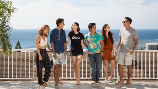 5 Binge-Worthy Reality TV Shows From Around The World