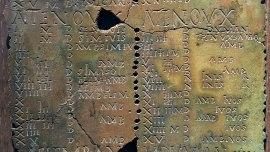 « La langue gauloise a été parlée pendant 1000 ans » – Entretien avec Jean Pruvost