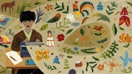 Clube do Livro: obras de Gabriel García Márquez