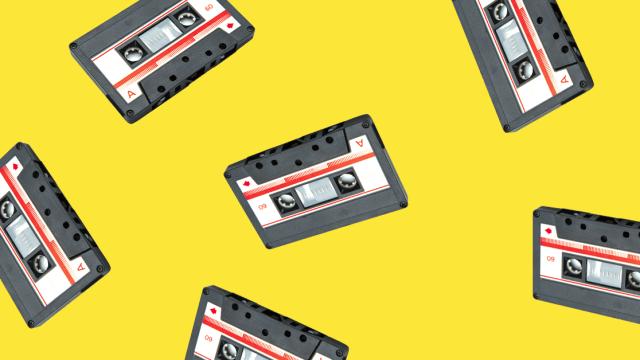 6 pódcast en inglés para que mejores tu comprensión auditiva
