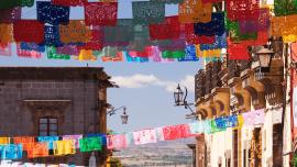12 Items You Need To Know To Understand Día De Muertos
