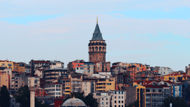How Many People Speak Turkish And Where Is It Spoken?