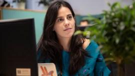 «Nous avons conçu un outil d'apprentissage sur mesure » : dans les coulisses de Babbel avec Belen Caiero