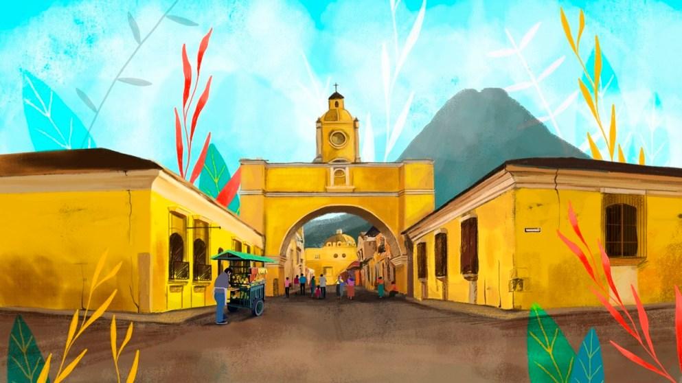 10 expresiones guatemaltecas que debes conocer