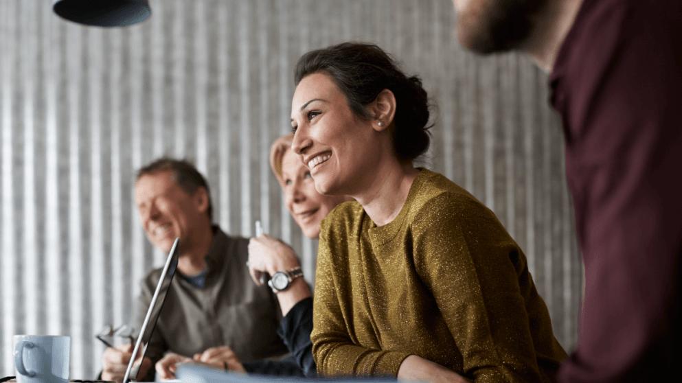 5 consigli per presentarsi bene a un colloquio di lavoro