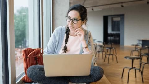 5 consigli per scrivere bene una lettera di presentazione