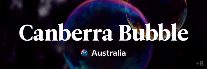 2018 Words of the Year: Australia
