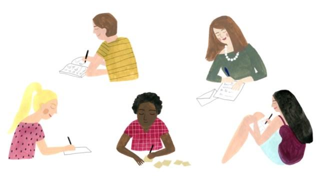 8 indizi per scoprire se avete davvero imparato una lingua straniera