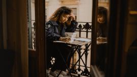 Sześć najczęstszych błędów popełnianych podczas nauki języka