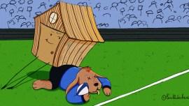 7 expressions du rugby pour préparer le Tournoi des Six Nations